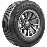 Michelin LTX A/T2 All-Season Radial Tire - LT245/75R17/E 121R $78.99 Amazon Prime Members Only
