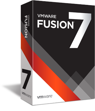 VMWare 7 Pro - Upgrade from Parallels Pricing Error? $9.99