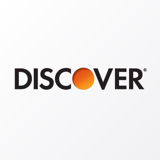 Discover Checking Account bonus - $300 (Requires DD)