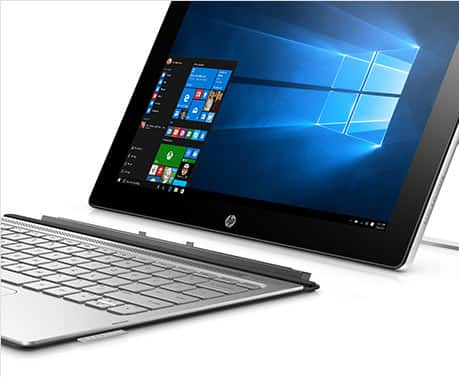 HP Spectre X2 Core M Skylake Tablet $750 Before Tax Free Ship - Surface Pro 4 Competitor