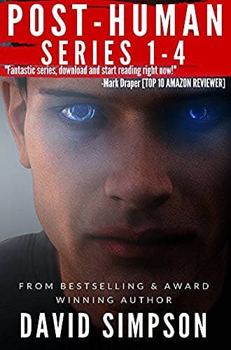 Free Amazon kindle books for September 29.  Set of well-reviewed books (4+ stars and > 100 reviews)