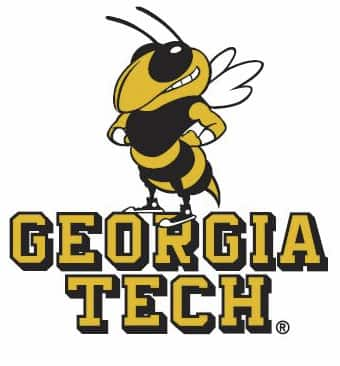 Georgia Tech To Offer Online Master's Computer Science Degree For Less Than $7,000 - 80% OFF