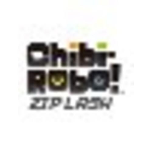 YMMV Chibi Robo Zip Lash 3DS w/ Amiibo $8.98