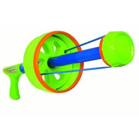 Zing Air Ring Launcher - $9.98
