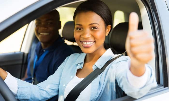 Online defensive driving course for NJ - Groupon @ $8 or cheaper AC