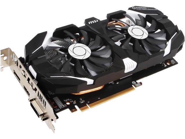 MSI-GeForce-GTX-1060-DirectX-12-GTX-1060-6GB $319
