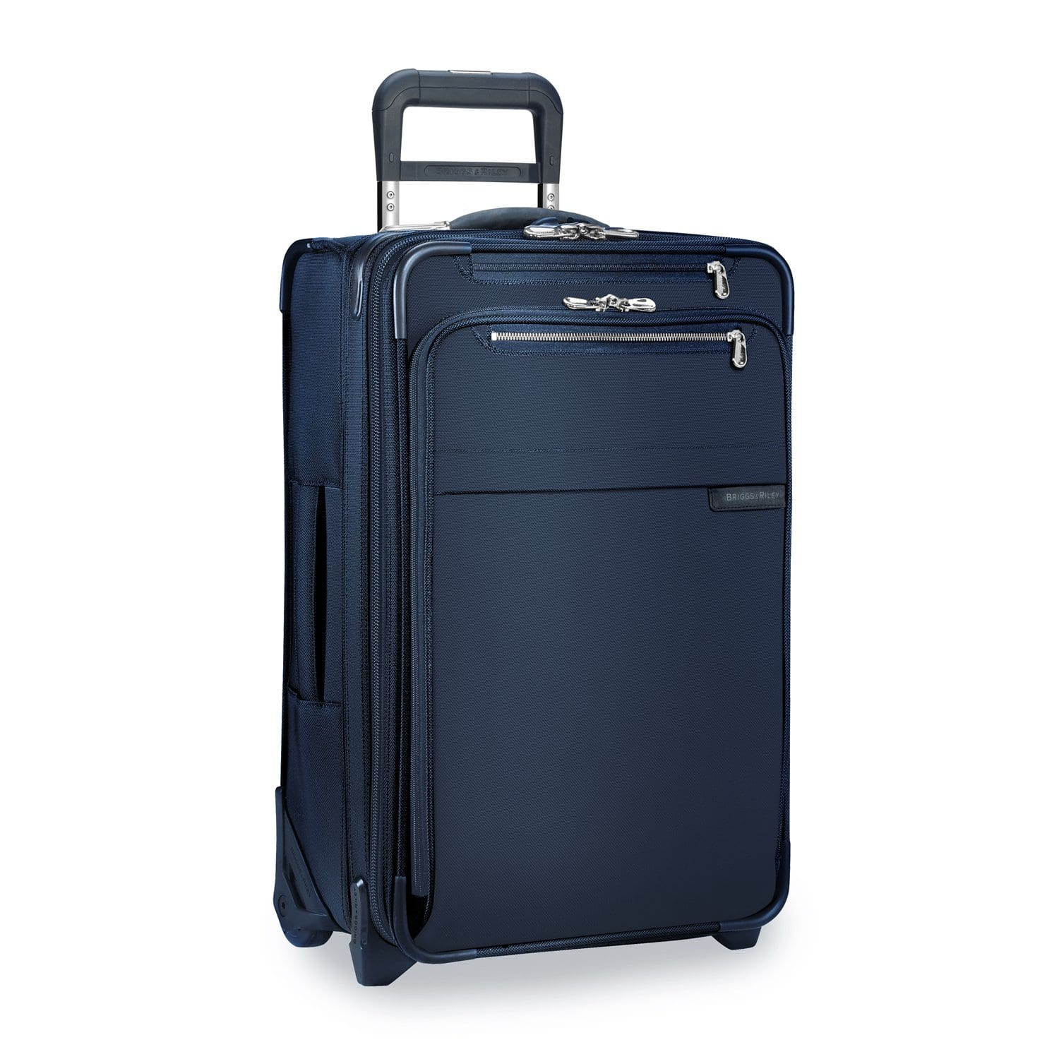 Briggs & Riley Baseline Upright Domestic Carry On (2 wheeler, navy) $359.40