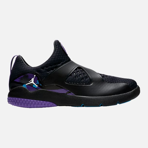 Men's air Jordan essential training shoes $62 shipped