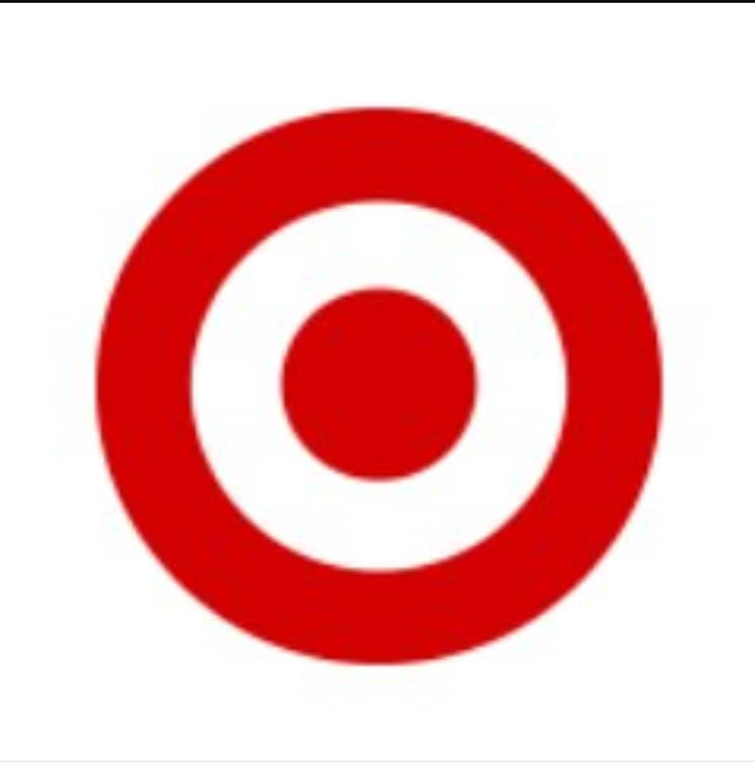 BUY ONE GET ONE 50% OFF on Dresses at Target