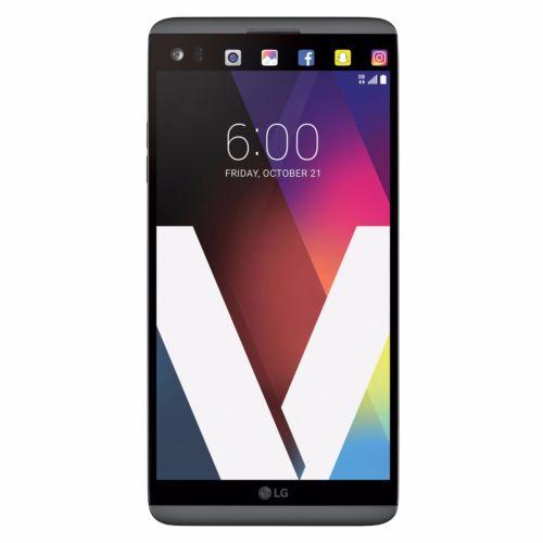 LG V20 H910A Unlocked New $269.99