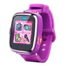 VTech Kidizoom Smartwatch DX, (2nd Generation) @ Amazon $32.50