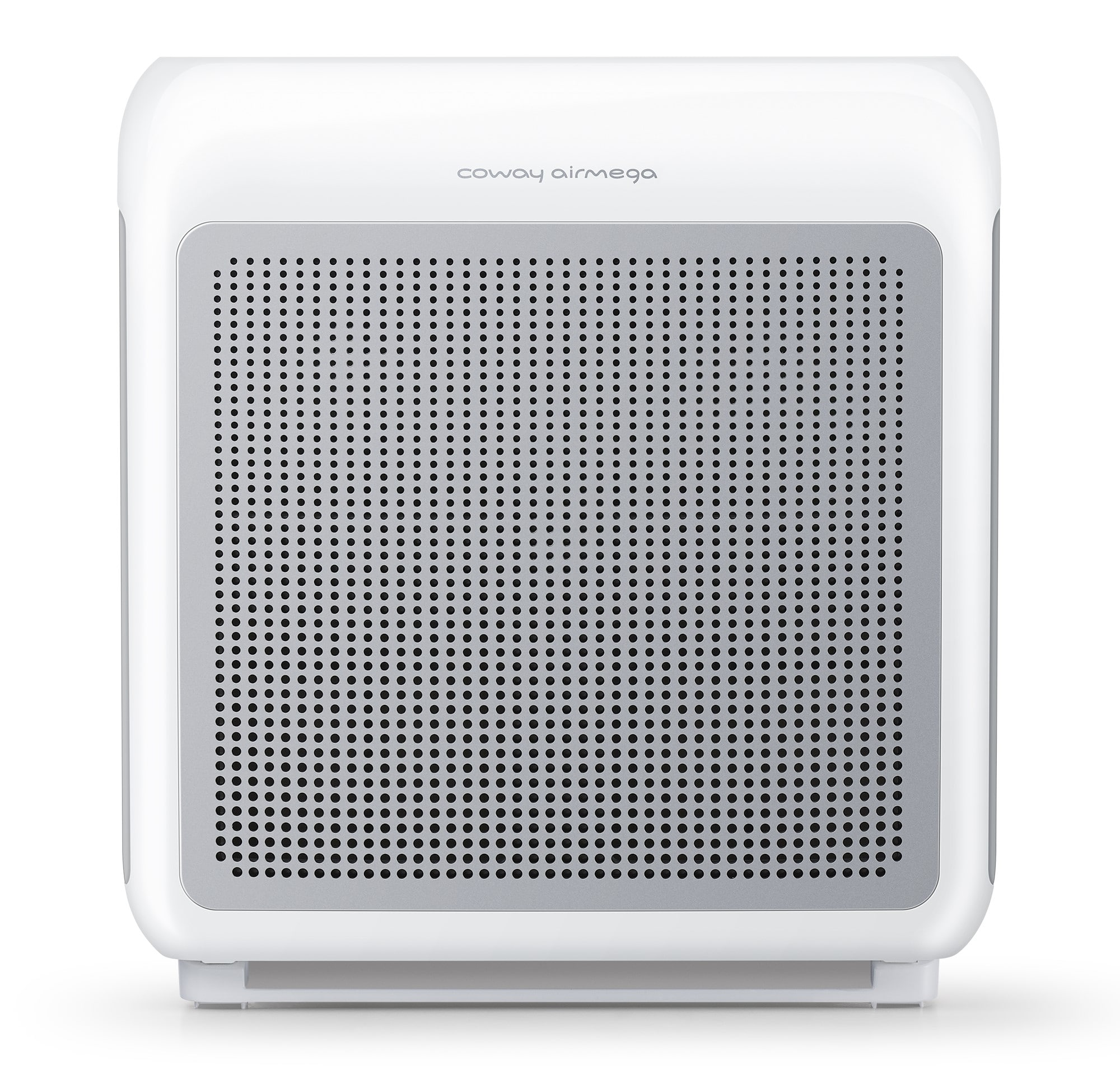 Coway Airmega 200M White Air Purifier with True HEPA and Smart Mode (Covers 361 sq. ft.) $133.88