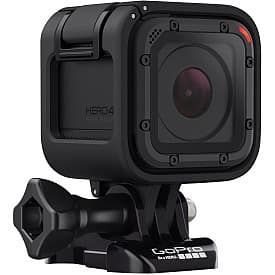 GoPro HERO4 Session Camera $159.99 AC w/ FS Sportsauthority.com