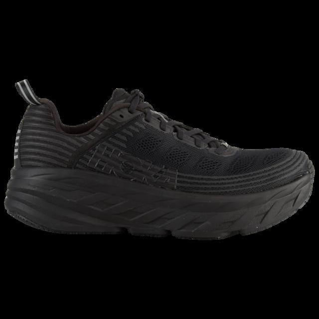 Hoka One One Bondi 6 Running Shoes starting at $89.99 Eastbay.com