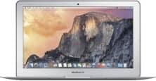 APPLE SALE @ Best Buy - 4 Hour Flash Sale starts 11 AM CT
