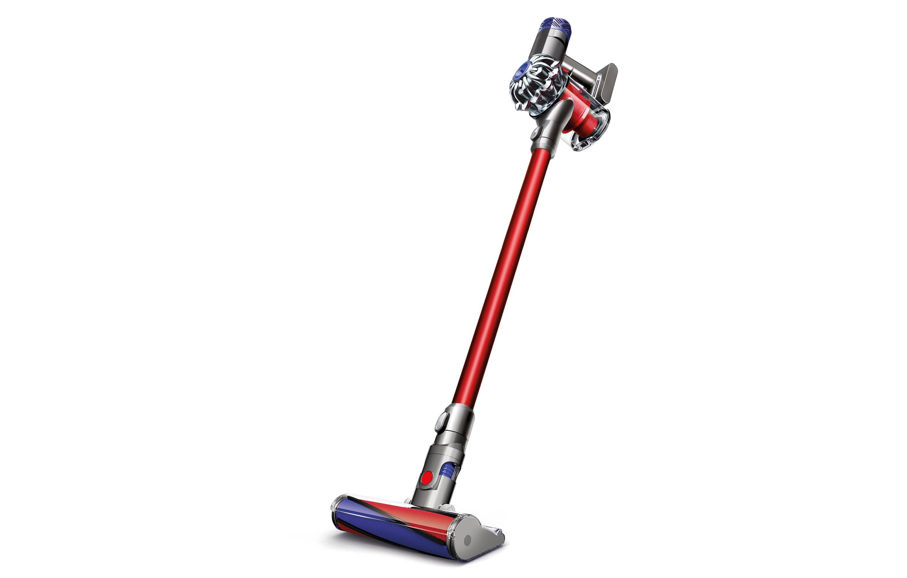 Dyson V6 Absolute: $299: Target Clearance Huge YMMV