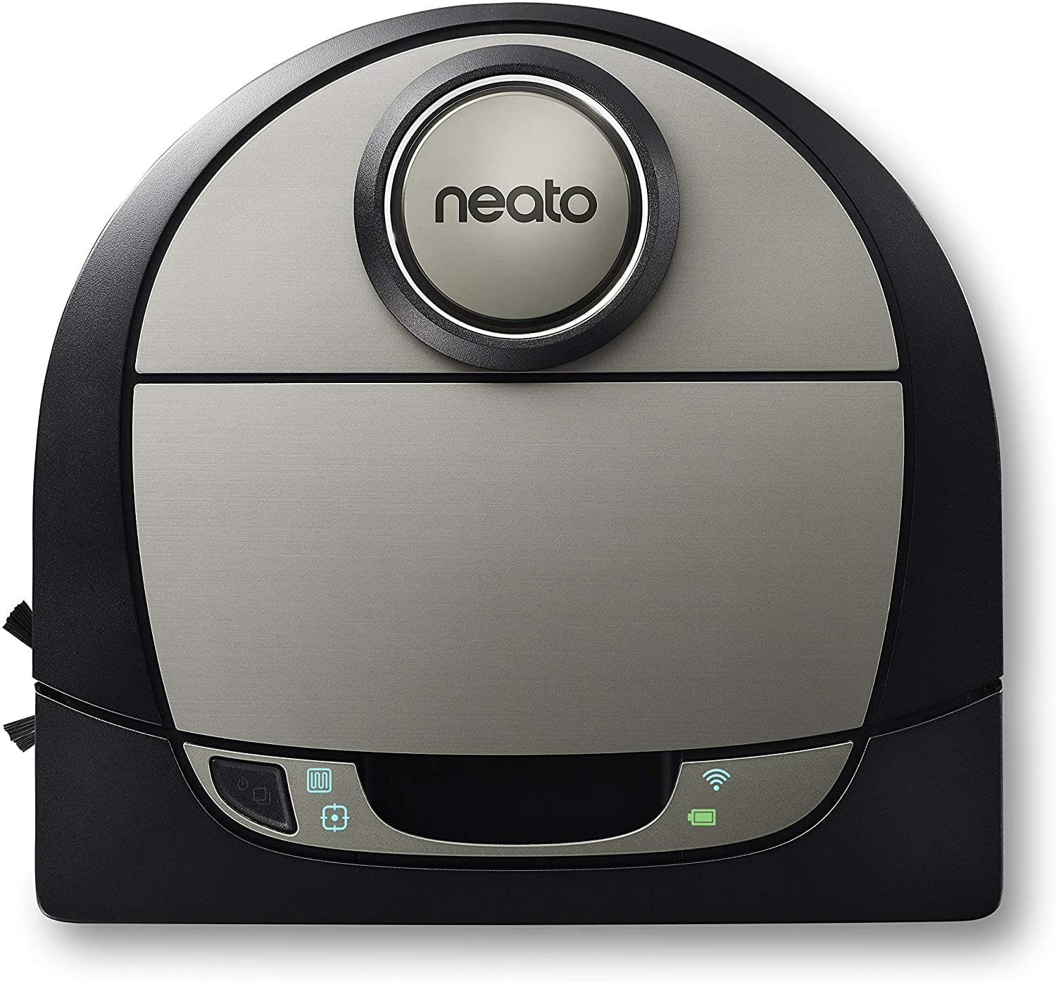 Amazon.com - Neato Robotics D7 $472.79 with -$115.72 click and save coupon + extra 10% back on Amazon Card