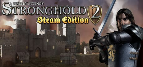 Stronghold 2: Steam Edition ($9.50 / 37% off) @ Chrono