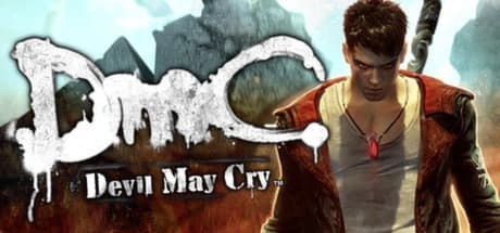 DmC: Devil May Cry $7.49 @Steam