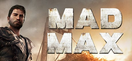 Mad Max 75% off on Steam $4.99
