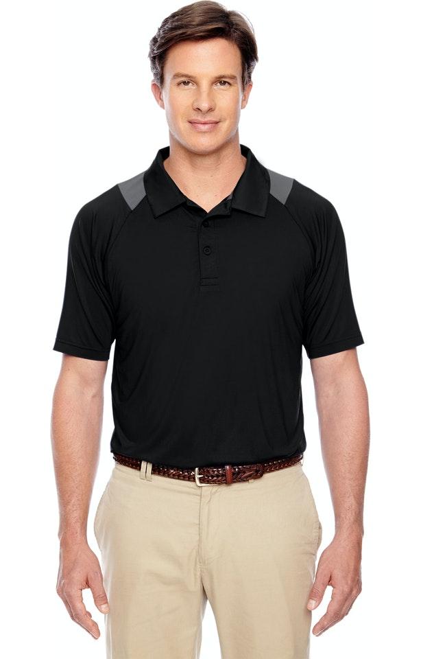 90% off at Jiffy Shirts $1.71