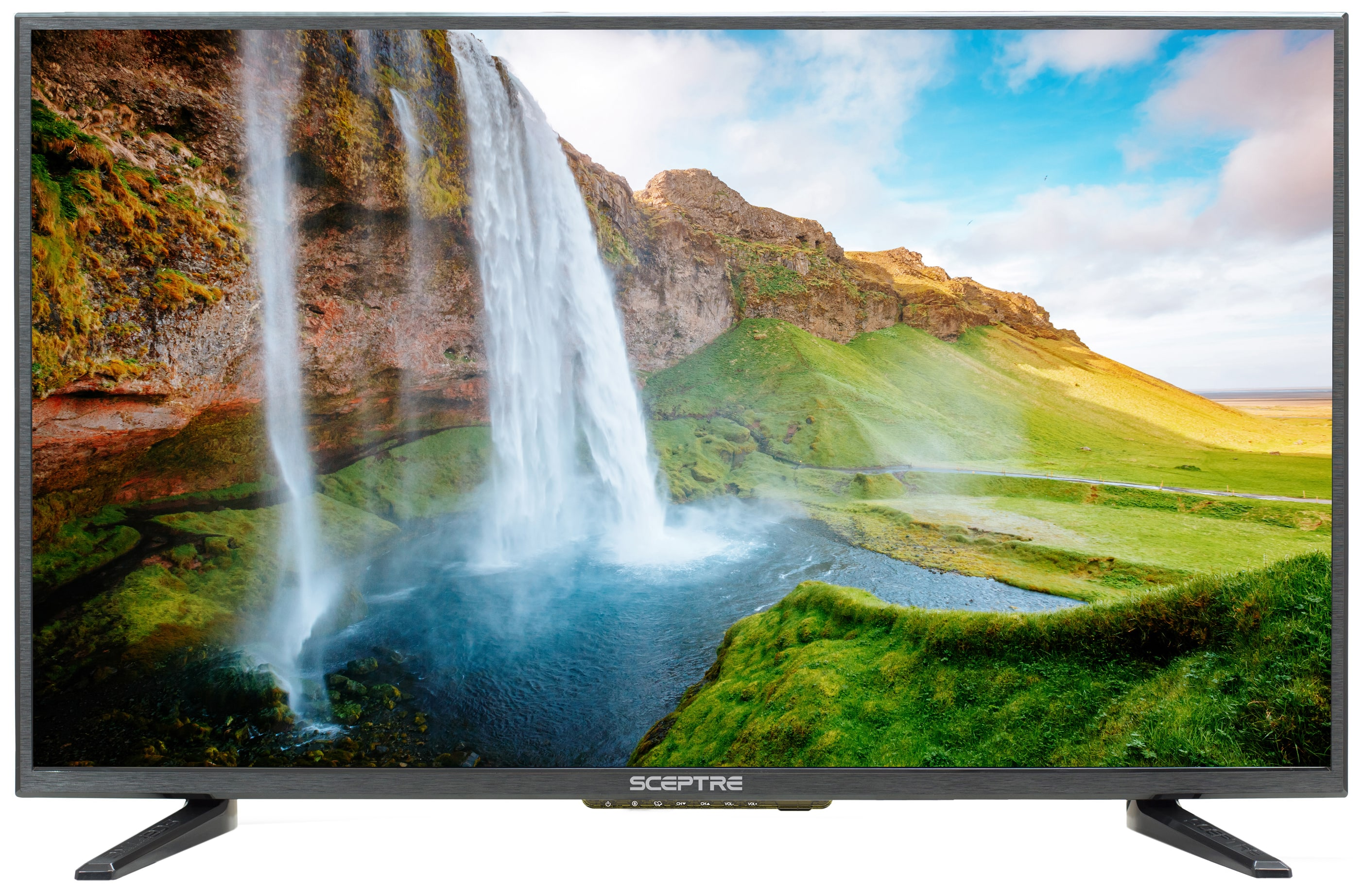 Sceptre 32? HD TV $89.99 + Free Shipping
