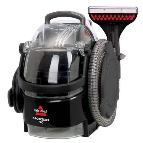 BISSELL® SpotClean Pro Spot Cleaner $101.99
