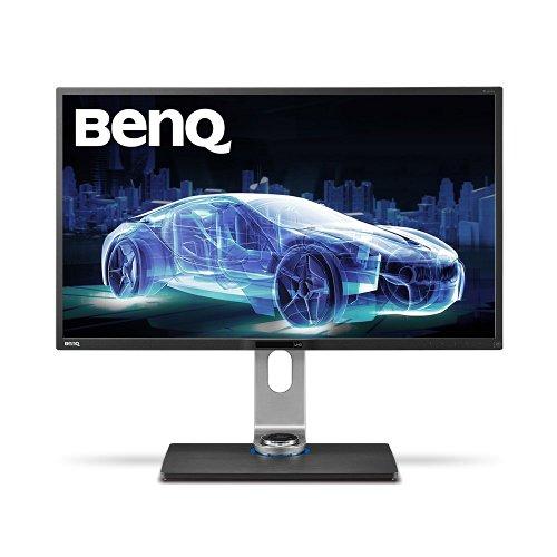 BenQ 32-Inch IPS 4K Ultra High Definition LED Monitor (BL3201PH), 4K2K HD 3840x2160 Display $673