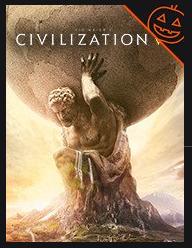 Civilization VI (CIV VI) $45.59 (YMMV) Green Man Gaming