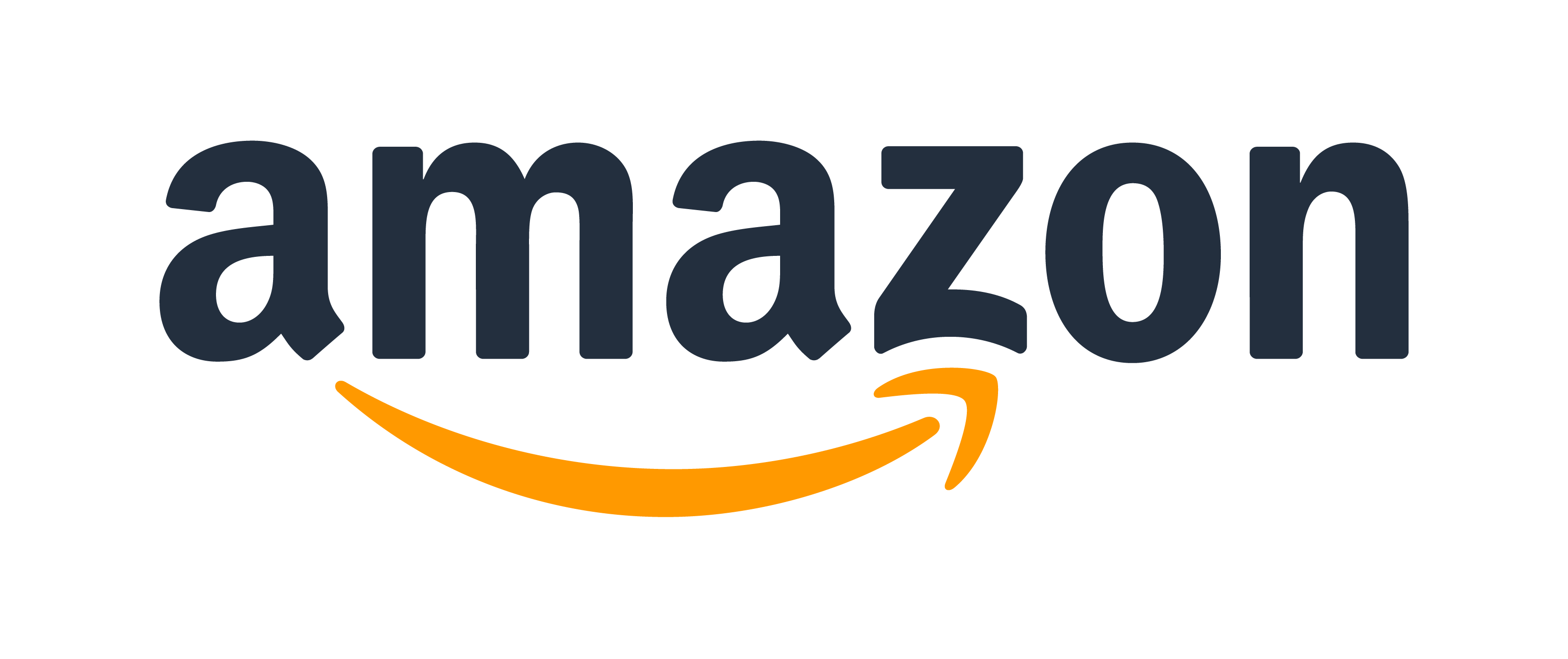 10% off orders $50+ on Amazon.com. Enter code BANCOLOMBIA2 at checkout.