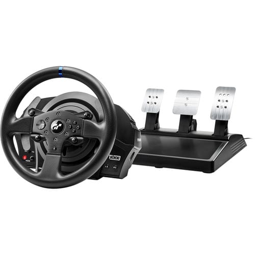 Thrustmaster T300 RS GT Edition Racing Wheel - $299.99 & Free Shipping