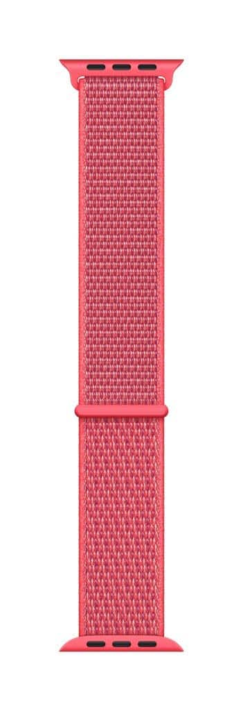 Some Apple Watch bands 50% of Amazon