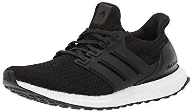 save off f5256 39958 Adidas UltraBoost 4.0  126