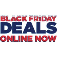 Kohls Deal: ** KOHLS BF LIVE NOW ** Kohls Pre-Black Friday sales ** LIVE **