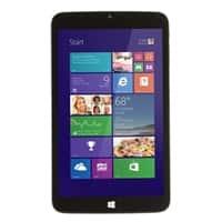 """Micro Center Deal: WinBook TW801 8"""" Tablet for $139.99 @ Microcenter in-store"""
