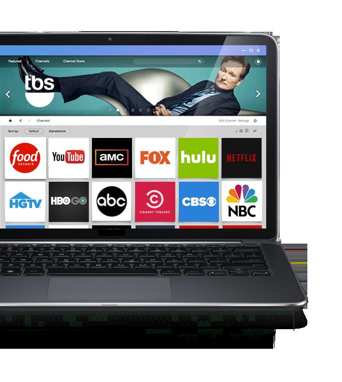 PlayOn Lifetime Subscription ($29.99)
