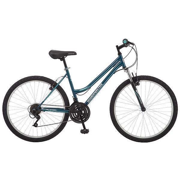 Womens Roadmaster $30 / Mens BCA Mountain Bike $35 (YMMV)