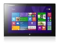 Lenovo Deal: Lenovo Miix 2 10 - NEW - 128 gb - $293.30