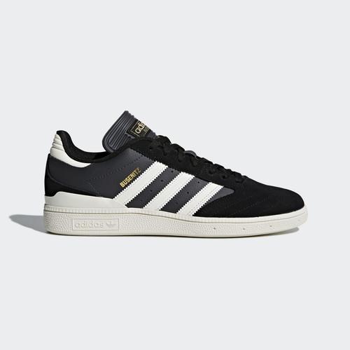 Adidas Busenitz Shoes $28