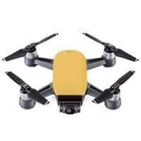 DJI Spark Fly More Combo (Microcenter in store only) $499