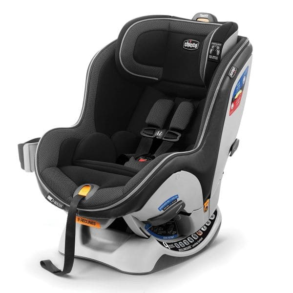 Target Baby Clearance -Car Seats, Carriers and High Chairs 50% or more YMMV $99