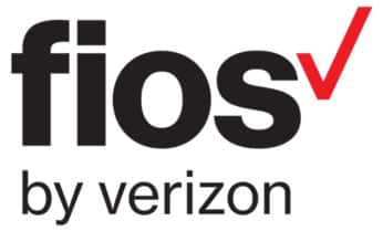 Verizon fios 300/300 $39.99 upgrade free ymmv