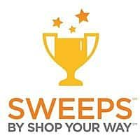Kmart Deal: Get $7 in surprise points to spend on $35 or more by playing Instant Win Sweeps for SYWR members