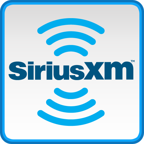 Sirius 2 month free trial is back again