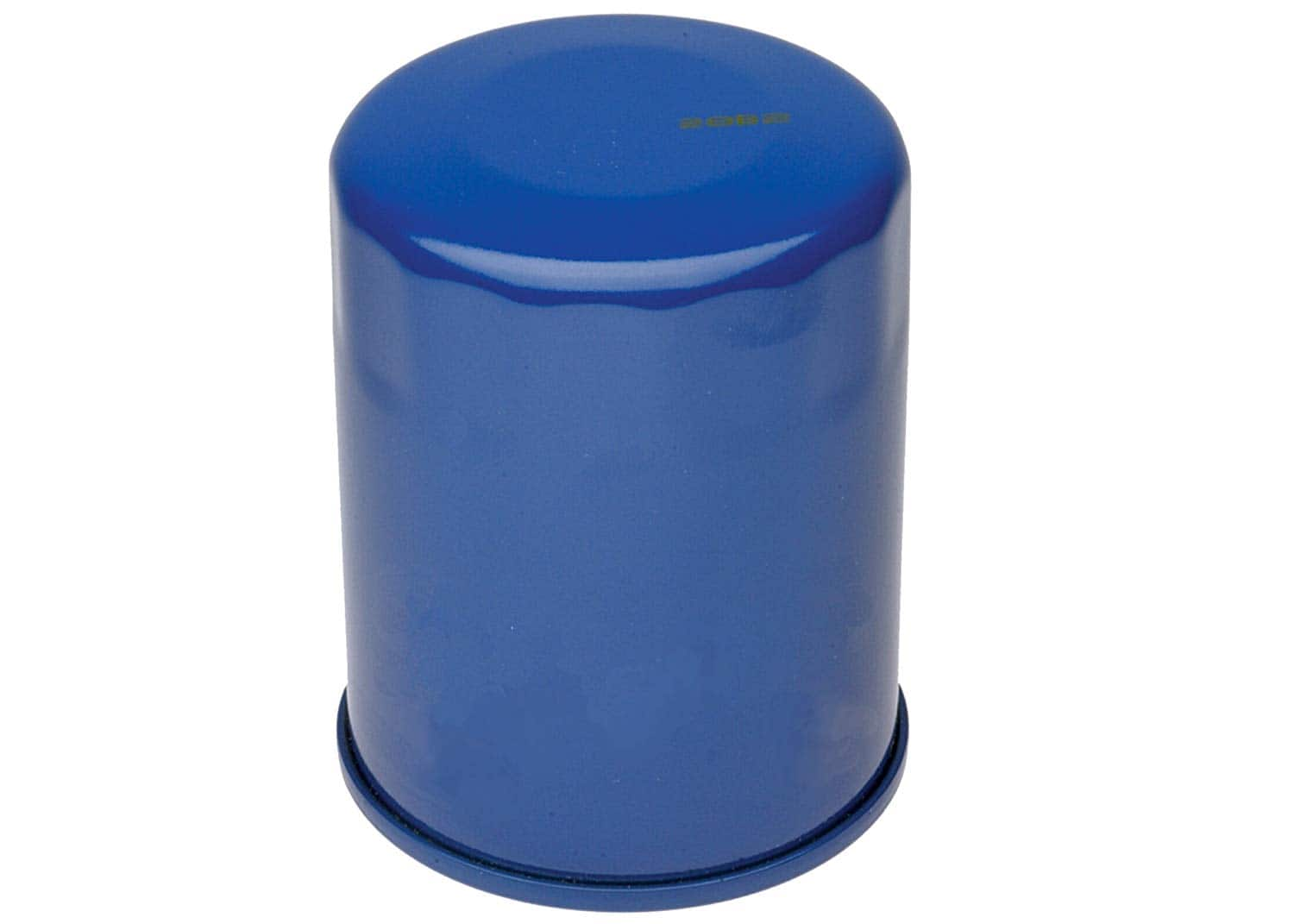 ACDelco PF2057 Professional Engine Oil Filter - $2.84