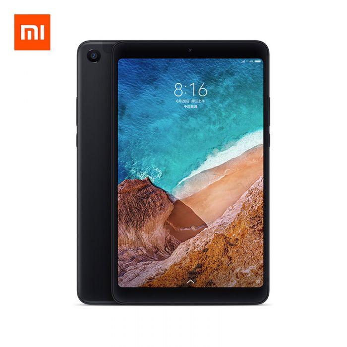 New Xiaomi Mi Pad 4 Tablet PC 4GB 64GB for $255 + Free shipping! $254.8