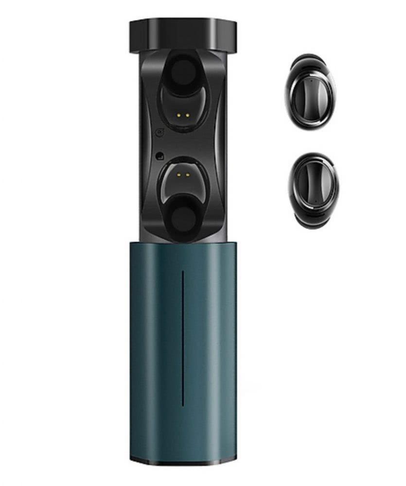Lenovo Air TWS Bluetooth Earphones for $33 20 or $37 68 w