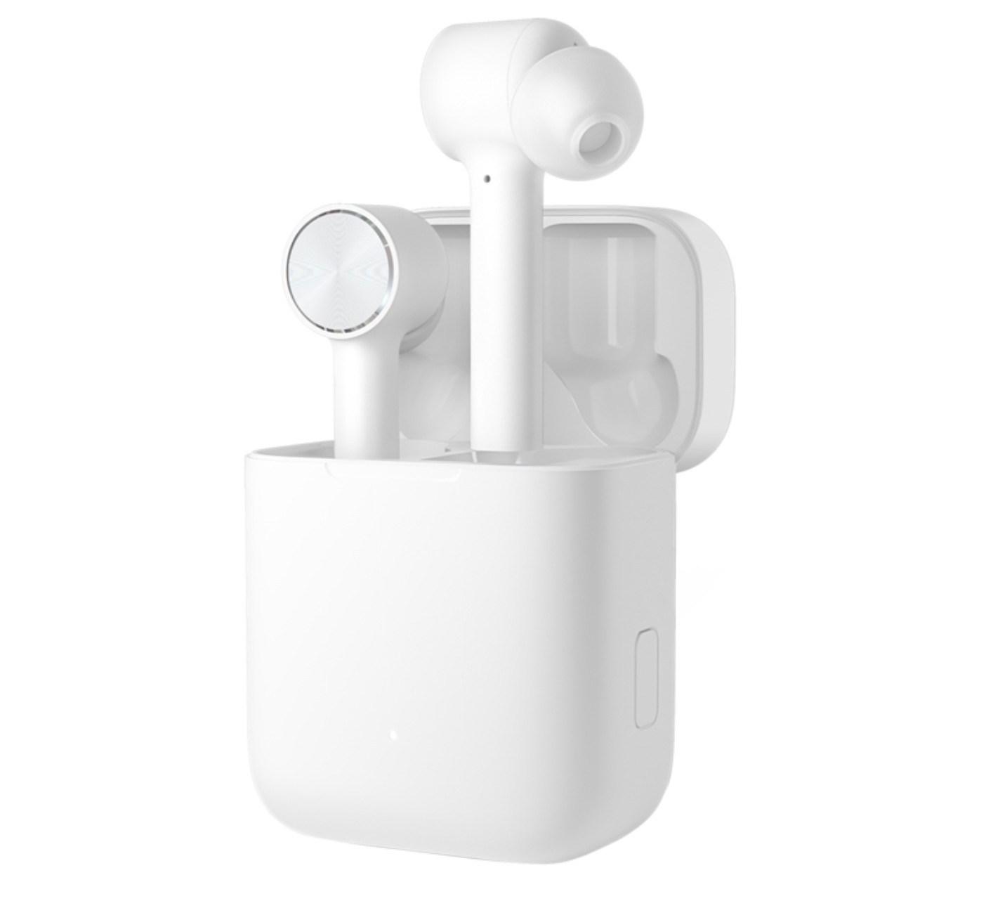 1f9681a2407 Xiaomi Mi Airdots Pro TWS Bluetooth Wireless Earphones for $84.50 +  Shipping $87.9