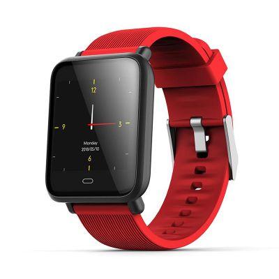 Q9 Waterproof Sports Smartwatch for $17.12