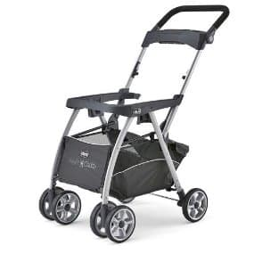 Chicco KeyFit Caddy Infant Stroller $67.14